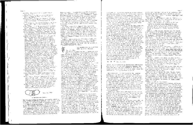 The Thoreau Society- A History Part 3.pdf