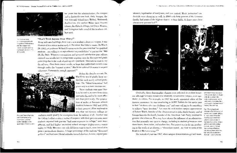 pgs202-208.pdf