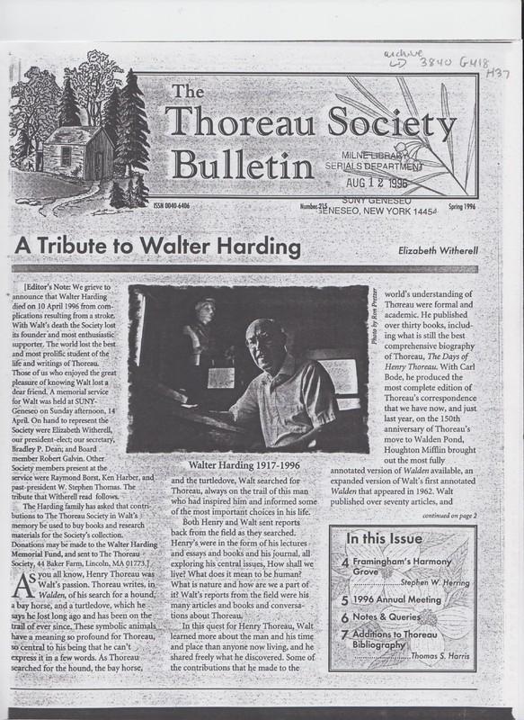 thoreau society header LD3840G4I8H37_1 001 (2).jpg