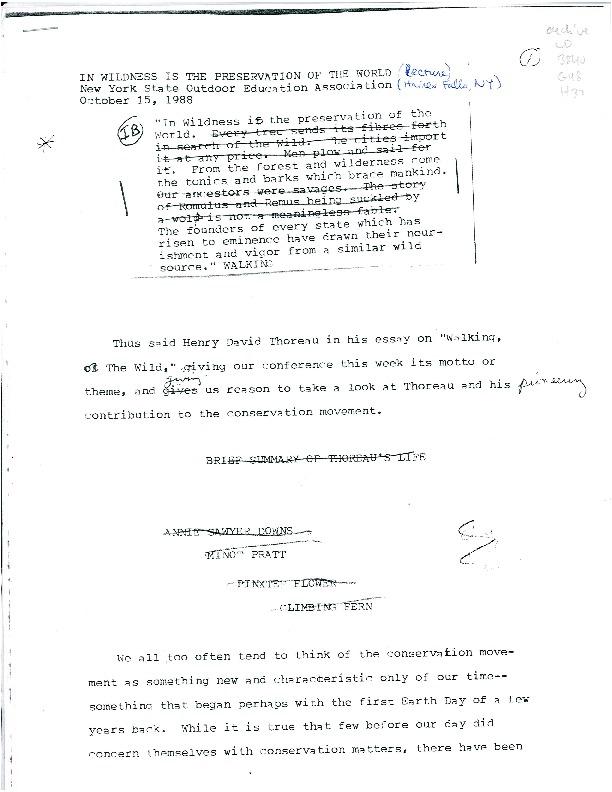 walter harding lecture 1988.pdf