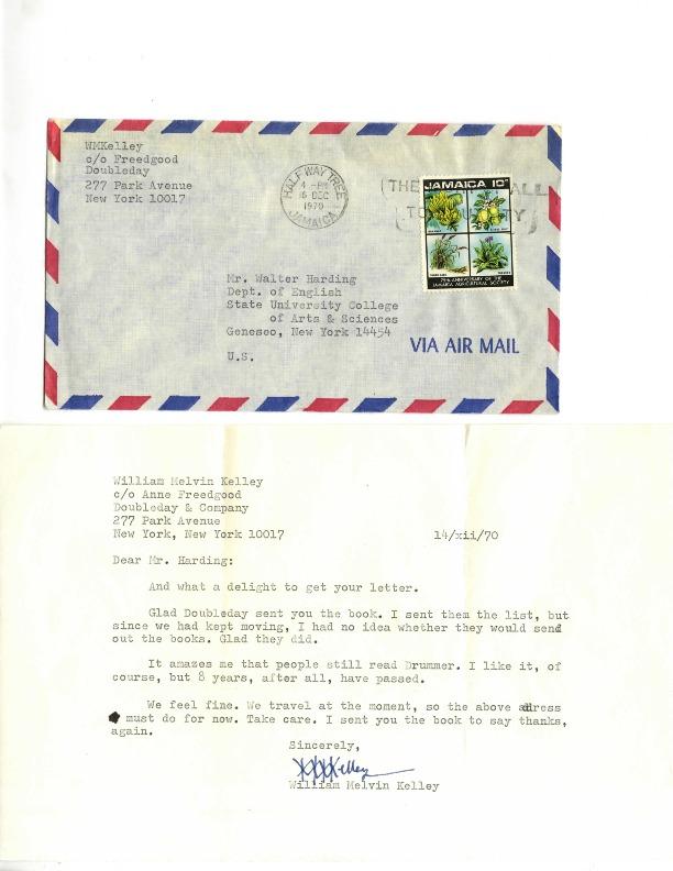 1970-letter_12_70.pdf