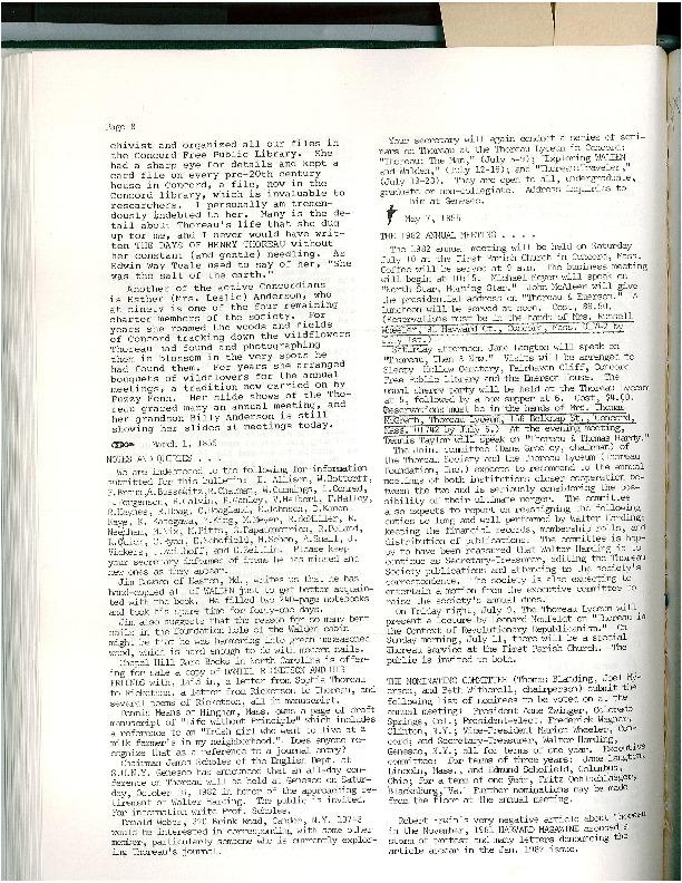 The Thoreau Society- A History Part 4 Pg. 2 (1).pdf