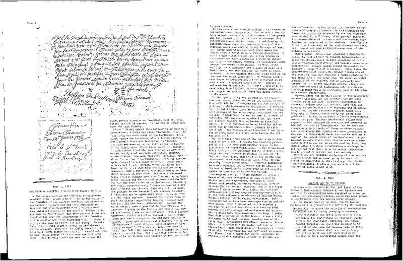 The Thoreau Society- A History Part 1.pdf