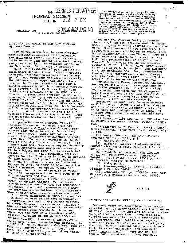 thoreaubulletinspring1990.pdf