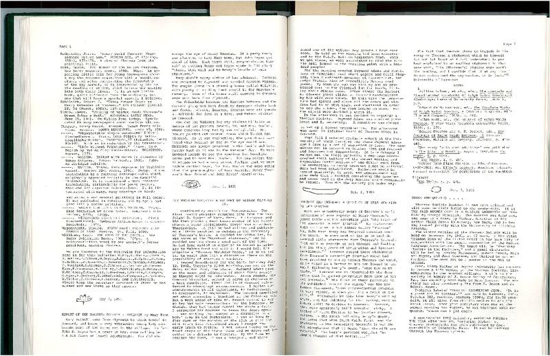 The Thoreau Society- A History Part 2.pdf