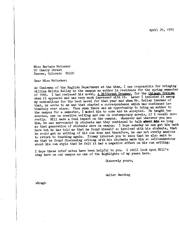 1970_04_29-Letter_4_29_70.pdf