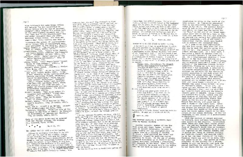 The Thoreau Society- A History Part 4 Pg. 1.pdf