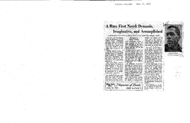 ChicTrib10Jun1962.pdf