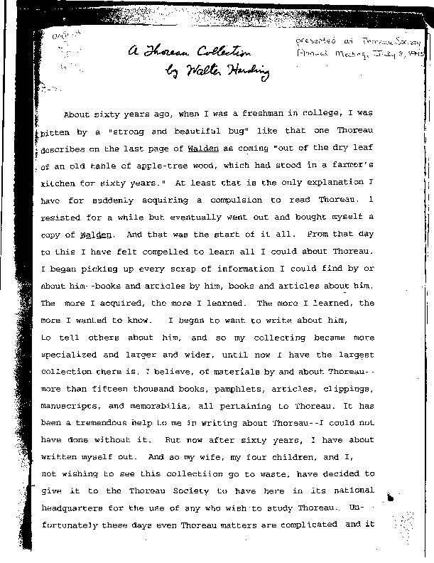 A Thoreau Collection (1).pdf