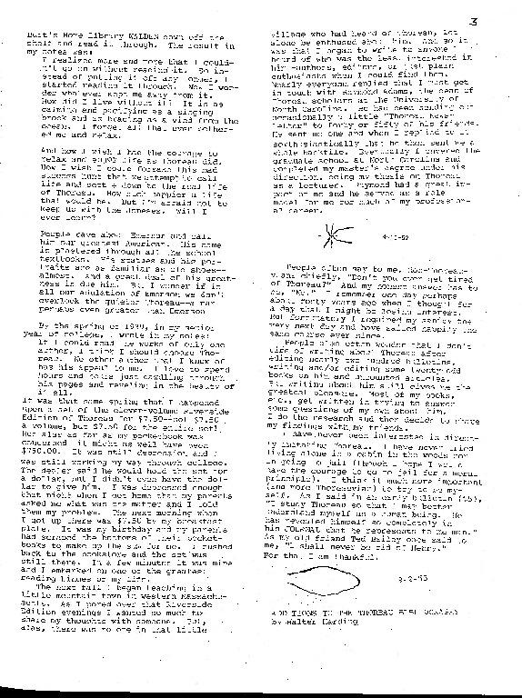 I-discover-thorea-2.pdf