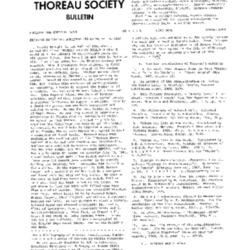 Thoreau Society Bulletin 150.pdf