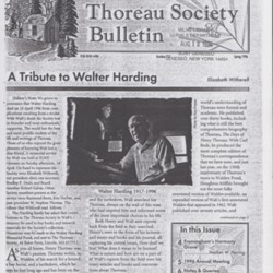 thoreau society header LD3840G4I8H37_1 001 (2).jpg