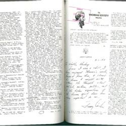 WalterHardingJimmyCarterFall1983.pdf