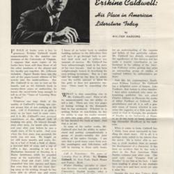 1952 Caldwell review 1.jpg