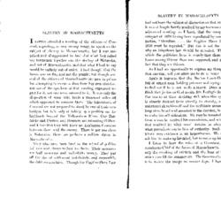 SlaveryMassachusetts.pdf