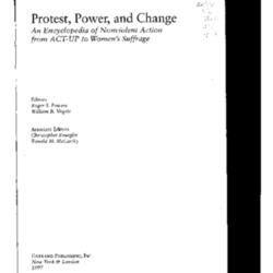 DOC041818-04182018112021 (1).pdf