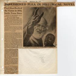1952 review.jpg