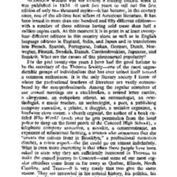 Harding_5_Waldens_149.pdf
