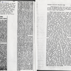 1952 forgotten Walden review.jpg